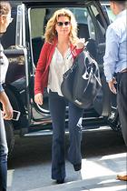 Celebrity Photo: Shania Twain 1200x1800   310 kb Viewed 39 times @BestEyeCandy.com Added 34 days ago