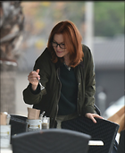 Celebrity Photo: Marcia Cross 1200x1463   111 kb Viewed 44 times @BestEyeCandy.com Added 255 days ago