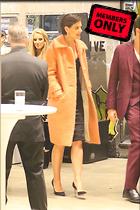 Celebrity Photo: Katie Holmes 1600x2400   2.1 mb Viewed 1 time @BestEyeCandy.com Added 6 days ago