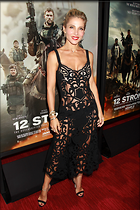Celebrity Photo: Elsa Pataky 2100x3150   941 kb Viewed 20 times @BestEyeCandy.com Added 133 days ago