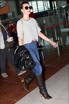 Celebrity Photo: Milla Jovovich 1200x1800   300 kb Viewed 27 times @BestEyeCandy.com Added 78 days ago