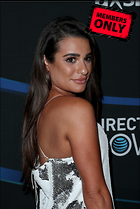Celebrity Photo: Lea Michele 3000x4471   2.7 mb Viewed 0 times @BestEyeCandy.com Added 6 days ago