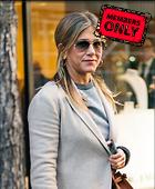 Celebrity Photo: Jennifer Aniston 2472x3000   1.6 mb Viewed 1 time @BestEyeCandy.com Added 3 days ago