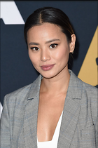 Celebrity Photo: Jamie Chung 1200x1806   404 kb Viewed 20 times @BestEyeCandy.com Added 68 days ago