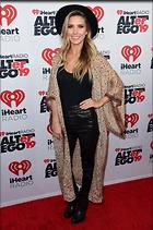 Celebrity Photo: Audrina Patridge 1661x2500   655 kb Viewed 21 times @BestEyeCandy.com Added 29 days ago
