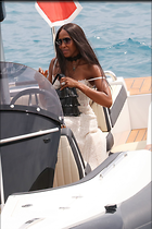 Celebrity Photo: Naomi Campbell 1200x1800   194 kb Viewed 52 times @BestEyeCandy.com Added 149 days ago