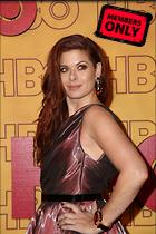 Celebrity Photo: Debra Messing 3840x5760   1.8 mb Viewed 2 times @BestEyeCandy.com Added 27 days ago