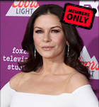 Celebrity Photo: Catherine Zeta Jones 3334x3600   1.4 mb Viewed 3 times @BestEyeCandy.com Added 133 days ago