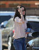 Celebrity Photo: Courteney Cox 1200x1507   143 kb Viewed 49 times @BestEyeCandy.com Added 15 days ago