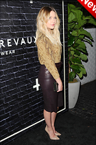 Celebrity Photo: Ashley Benson 2100x3150   753 kb Viewed 13 times @BestEyeCandy.com Added 45 hours ago