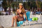 Celebrity Photo: Michelle Hunziker 1200x800   141 kb Viewed 23 times @BestEyeCandy.com Added 15 days ago