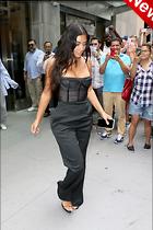 Celebrity Photo: Kimberly Kardashian 1200x1800   280 kb Viewed 12 times @BestEyeCandy.com Added 2 days ago