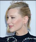 Celebrity Photo: Cate Blanchett 1200x1372   197 kb Viewed 46 times @BestEyeCandy.com Added 117 days ago