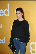 Celebrity Photo: Tiffani-Amber Thiessen 1470x2205   119 kb Viewed 97 times @BestEyeCandy.com Added 335 days ago