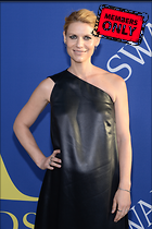 Celebrity Photo: Claire Danes 2400x3600   2.0 mb Viewed 0 times @BestEyeCandy.com Added 8 days ago