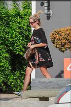 Celebrity Photo: Ashley Tisdale 2200x3300   544 kb Viewed 3 times @BestEyeCandy.com Added 103 days ago