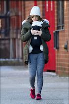 Celebrity Photo: Olivia Wilde 2181x3272   1.2 mb Viewed 3 times @BestEyeCandy.com Added 19 days ago