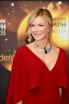 Celebrity Photo: Katherine Kelly Lang 1200x1800   154 kb Viewed 91 times @BestEyeCandy.com Added 266 days ago