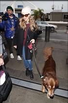 Celebrity Photo: Amanda Seyfried 1200x1800   258 kb Viewed 31 times @BestEyeCandy.com Added 106 days ago