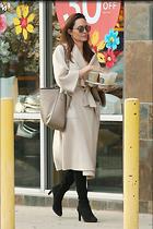 Celebrity Photo: Angelina Jolie 1200x1800   275 kb Viewed 33 times @BestEyeCandy.com Added 66 days ago