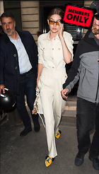 Celebrity Photo: Gigi Hadid 2383x4194   1.6 mb Viewed 1 time @BestEyeCandy.com Added 21 days ago
