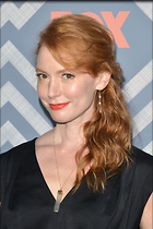 Celebrity Photo: Alicia Witt 1200x1800   275 kb Viewed 217 times @BestEyeCandy.com Added 431 days ago