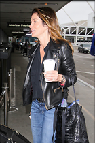 Celebrity Photo: Cindy Crawford 1200x1800   309 kb Viewed 51 times @BestEyeCandy.com Added 111 days ago