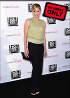 Celebrity Photo: Julie Bowen 3000x4200   1.5 mb Viewed 3 times @BestEyeCandy.com Added 524 days ago