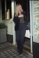 Celebrity Photo: Kate Moss 1200x1761   296 kb Viewed 15 times @BestEyeCandy.com Added 77 days ago