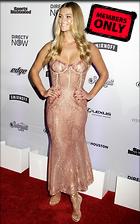 Celebrity Photo: Nina Agdal 2400x3842   1.4 mb Viewed 1 time @BestEyeCandy.com Added 16 days ago
