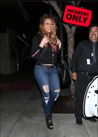 Celebrity Photo: Mariah Carey 2177x3026   2.5 mb Viewed 0 times @BestEyeCandy.com Added 31 hours ago