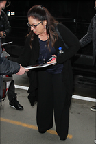 Celebrity Photo: Gloria Estefan 1200x1800   217 kb Viewed 136 times @BestEyeCandy.com Added 681 days ago