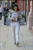 Celebrity Photo: Michelle Rodriguez 2133x3200   466 kb Viewed 13 times @BestEyeCandy.com Added 14 days ago