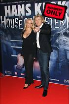 Celebrity Photo: Pamela Anderson 2362x3543   1.3 mb Viewed 1 time @BestEyeCandy.com Added 3 days ago