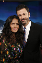 Celebrity Photo: Salma Hayek 1200x1800   181 kb Viewed 44 times @BestEyeCandy.com Added 34 days ago