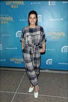 Celebrity Photo: Marisa Tomei 1200x1800   317 kb Viewed 10 times @BestEyeCandy.com Added 32 days ago