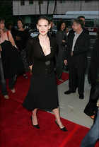 Celebrity Photo: Winona Ryder 398x592   47 kb Viewed 47 times @BestEyeCandy.com Added 76 days ago