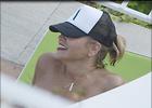 Celebrity Photo: Anastacia Newkirk 1200x857   102 kb Viewed 216 times @BestEyeCandy.com Added 789 days ago