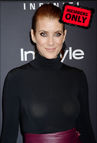 Celebrity Photo: Kate Walsh 1400x2046   1.4 mb Viewed 2 times @BestEyeCandy.com Added 93 days ago