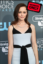 Celebrity Photo: Alexis Bledel 2333x3500   1.8 mb Viewed 0 times @BestEyeCandy.com Added 74 days ago