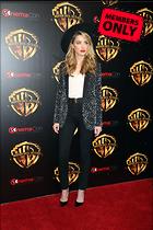 Celebrity Photo: Amber Heard 2400x3607   1.3 mb Viewed 2 times @BestEyeCandy.com Added 12 days ago