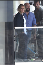 Celebrity Photo: Julia Roberts 1200x1799   153 kb Viewed 19 times @BestEyeCandy.com Added 46 days ago