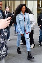 Celebrity Photo: Ciara 1000x1499   248 kb Viewed 10 times @BestEyeCandy.com Added 43 days ago