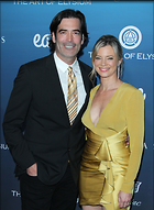 Celebrity Photo: Amy Smart 2400x3271   1,020 kb Viewed 8 times @BestEyeCandy.com Added 29 days ago