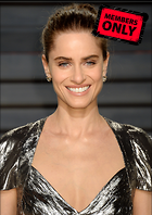 Celebrity Photo: Amanda Peet 2400x3387   1.7 mb Viewed 11 times @BestEyeCandy.com Added 566 days ago