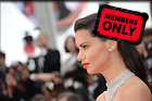 Celebrity Photo: Adriana Lima 5520x3680   2.7 mb Viewed 2 times @BestEyeCandy.com Added 650 days ago
