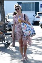Celebrity Photo: Ashley Greene 1200x1800   340 kb Viewed 9 times @BestEyeCandy.com Added 26 days ago