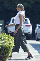 Celebrity Photo: Gwyneth Paltrow 1200x1800   190 kb Viewed 83 times @BestEyeCandy.com Added 296 days ago