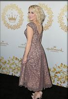 Celebrity Photo: Kellie Pickler 1200x1751   259 kb Viewed 56 times @BestEyeCandy.com Added 97 days ago
