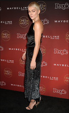 Celebrity Photo: Serinda Swan 1200x1963   334 kb Viewed 88 times @BestEyeCandy.com Added 531 days ago